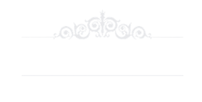 Obituaries – H T  Layton Funeral Home