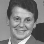 Joyce Lovell-10001 (1)